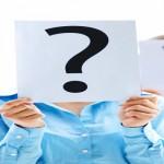 Cum să afli ce vor clienții