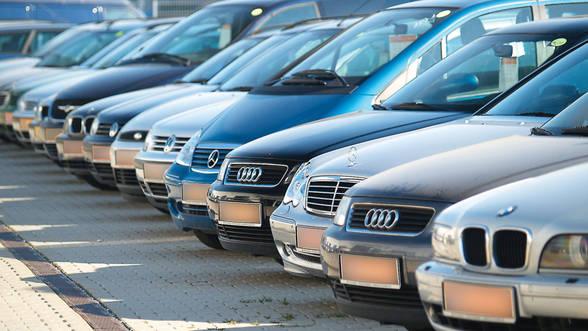 Cum să achiziționezi o mașină la mâna a doua