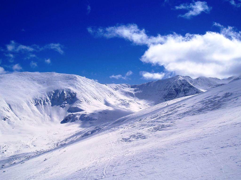 Ski de calitate la distanta mica de casa, ski in Bulgaria!