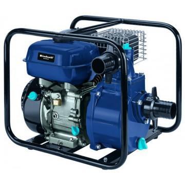 Pompe de apa, utile atat in anotimpul secetos cat si in cel ploios