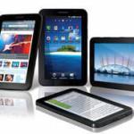 5 avantaje ale tablelor electronice pentru afaceri