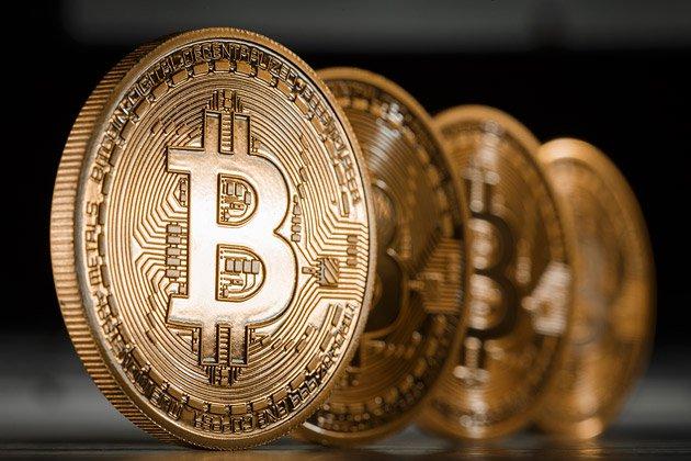 De ce ar trebui sa utilizam bitcoin ca moneda de  plata