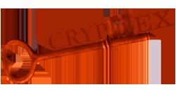 Cryptex – cele mai atractive rooms escape din Bucuresti!