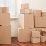 Cutii din carton – un ambalaj universal