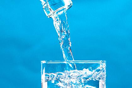 Foraje puturi apa preturi convenabile pentru toti