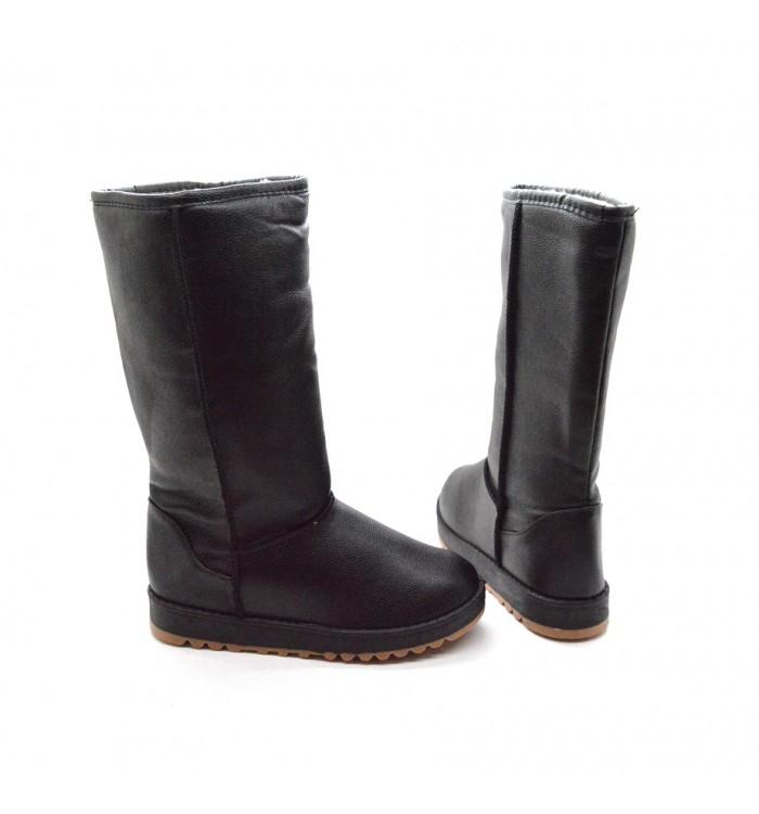 Noua pereche de cizme de la Pantofarultau.ro te pregateste de iarna