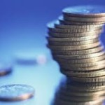 Tot ce trebuie sa stii despre avantajele creditelor nebancare