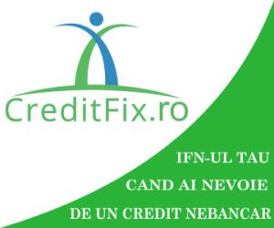 credite nebancare