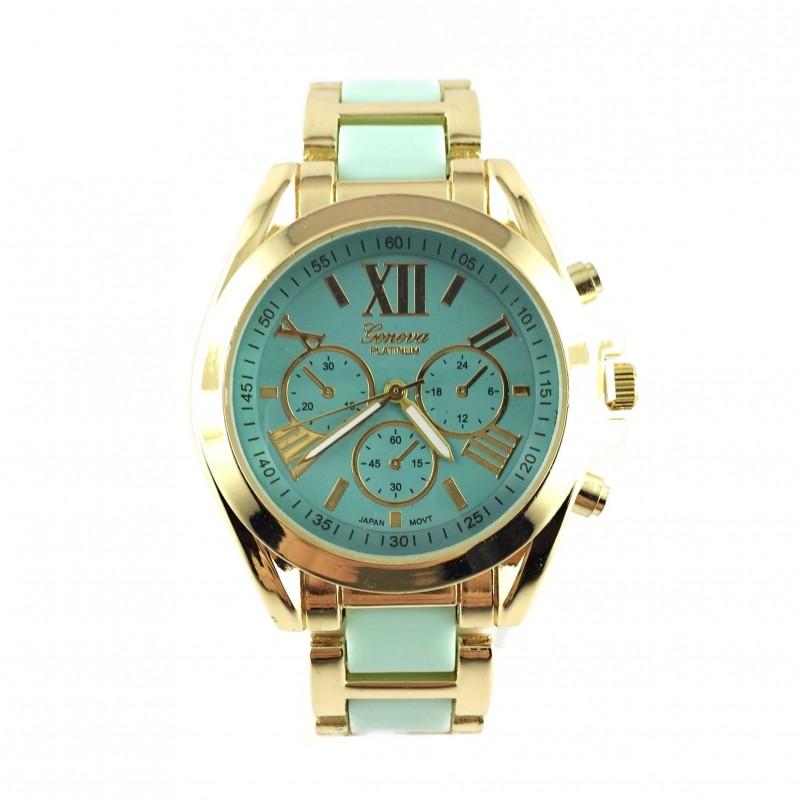 Cele mai seducatoare ceasuri pentru femei