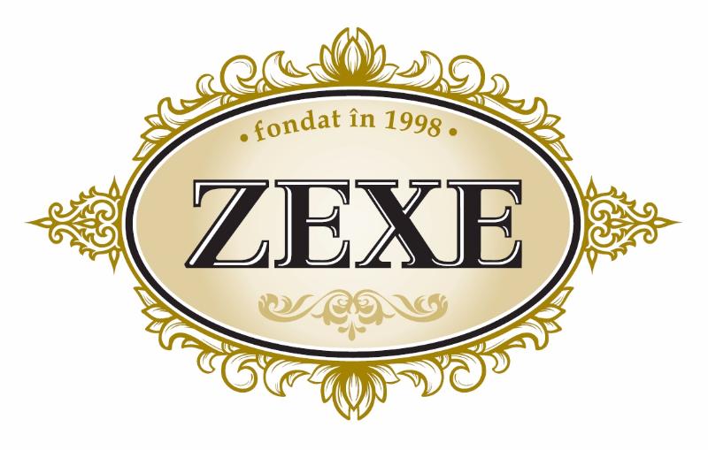 Zexe Zahana – cel mai bun restaurant zahana din Bucuresti