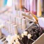 Cosmetice – Sfaturi de top pentru produse mai sigure