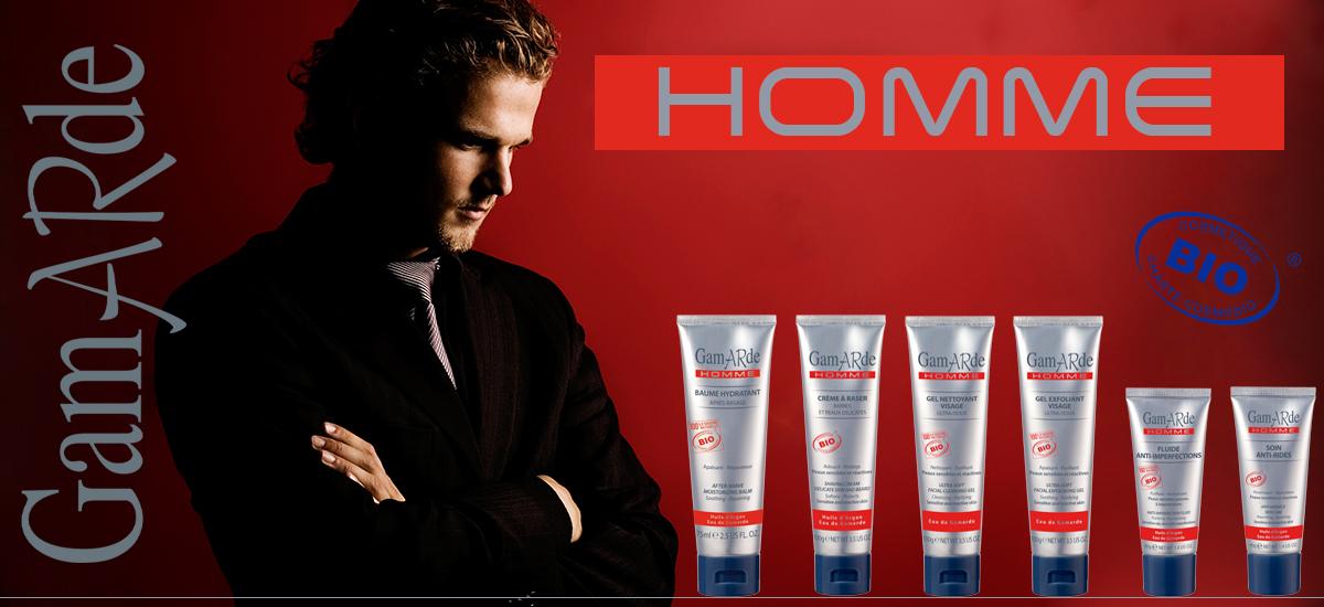 Cosmetice  barbati – Strategii de îngrijire a pielii