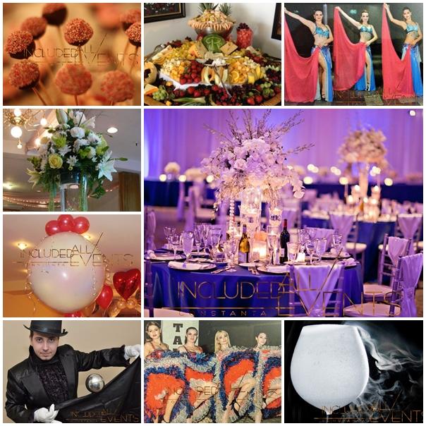 Organizare petreceri copii Constanta, animatori petreceri copii Constanta 0728955745