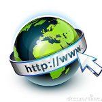 Avantajele internetului pentru o firma