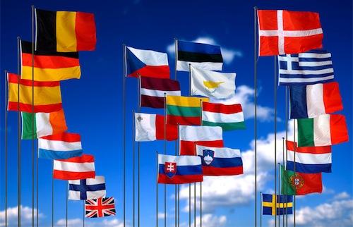 Libera circulatie a persoanelor in comunitatea europeana