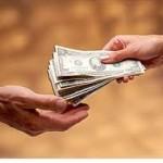 Reguli privind informarea creditorilor si dreptul de acces al acestora