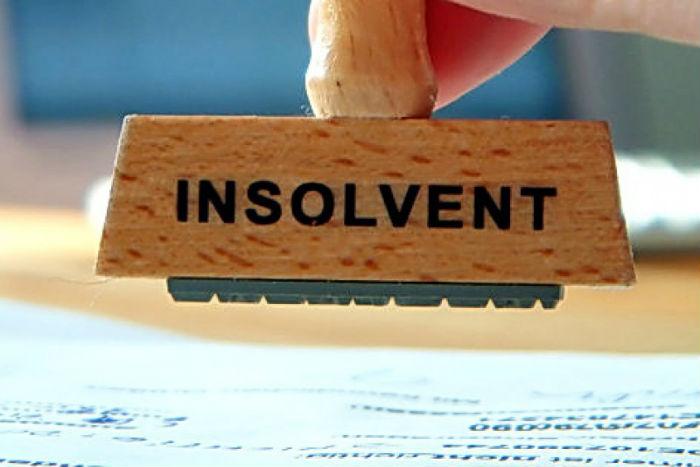 Reglementarea insolventei la nivel international
