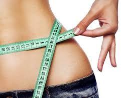 Abdominoplastia: cum arata abdomenul tau? Pe Drjecan.ro vezi cum se poate modifica