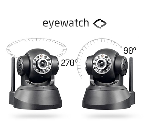 Daca te gandesti sa angajezi o bona, instealaza mai intai o camera de supraveghere video