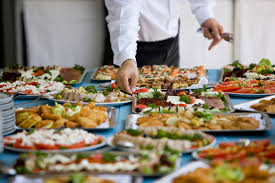 catering sector 3 poza masa