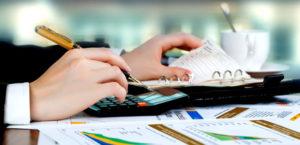 contabilitate sector 6 Bucuresti