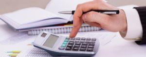 firma de contabilitate sector 6 Bucuresti