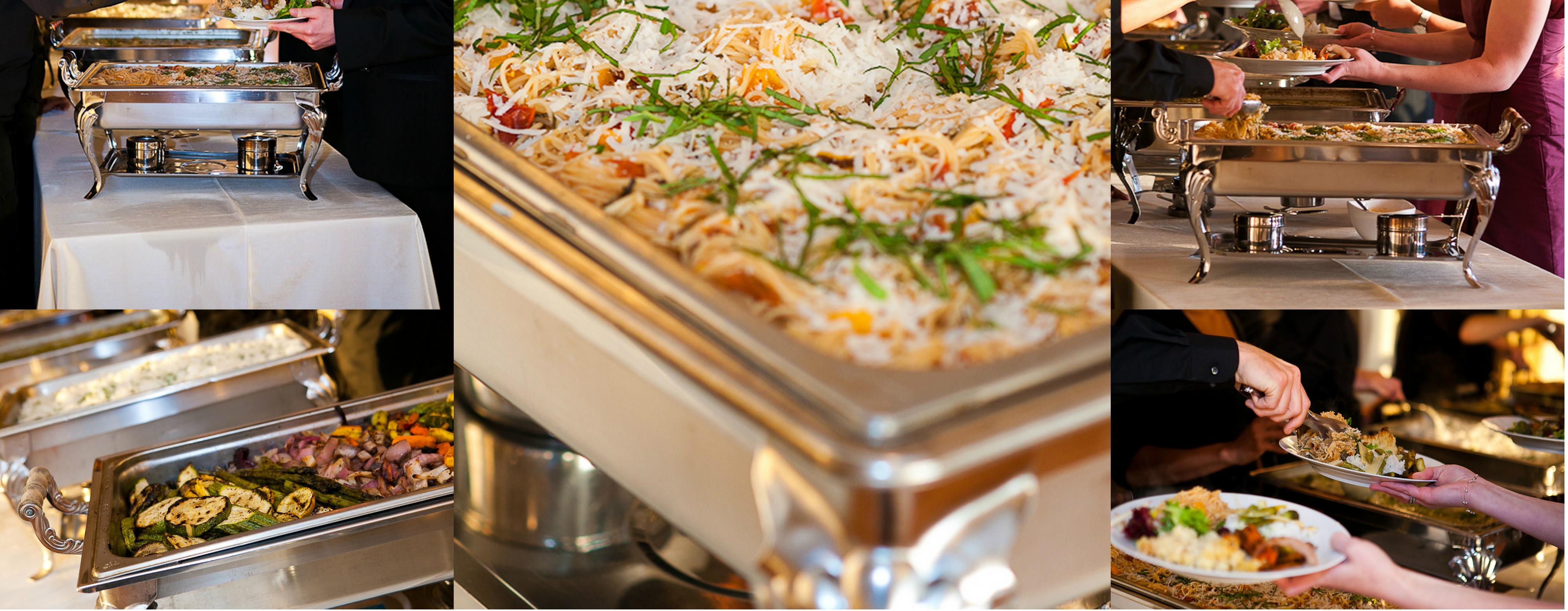 La serviciile carei firme de catering din sectorul 1 sa apelati?