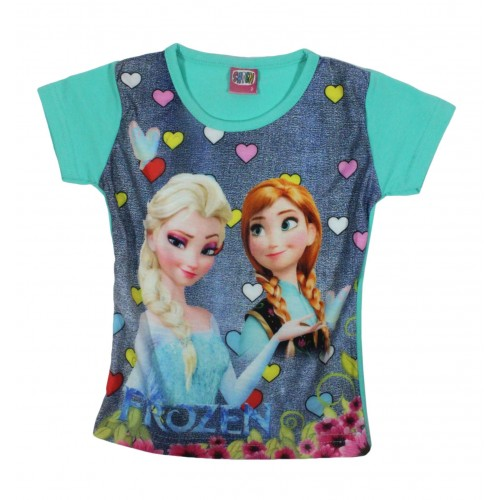Succesul afacerii tale prin revanzarea de haine de copii cumparate en gros