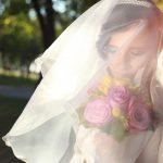 De ce ai nevoie de un fotograf profesionist pentru nunta