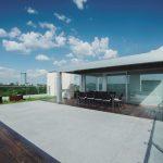 Cele mai bune oferte de apartamente de vanzare in Bucuresti