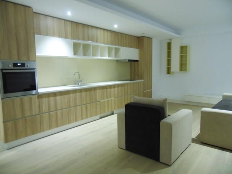 Regatta aloca atentie fiecarei inchirieri de apartament in Bucuresti