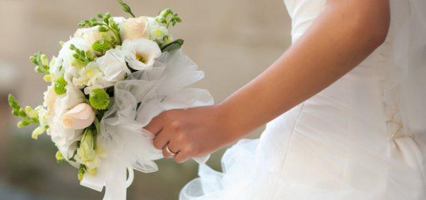 Cauti un fotograf nunta Bucuresti pe stilul tau? Alege CKfoto