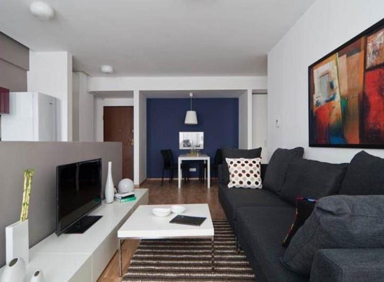 Oferte speciale: inchirieri de apartamente prin agentia imobiliara Regatta