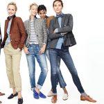 Cauti pantofi cu toc sau Oxford de dama? Preturi excelente pe ShopAlert!