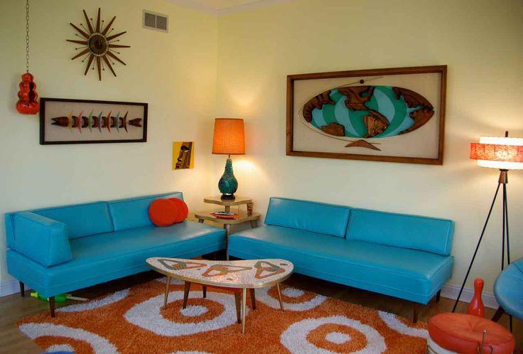 DecoStores: Noi modele de canapele cu 2 locuri si multe alte variante!