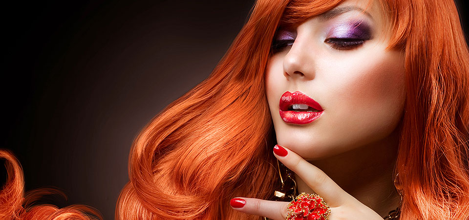Cauti masaj in Bucuresti?  Salonul de infrumusetare Beauty Lounge ofera servicii complete