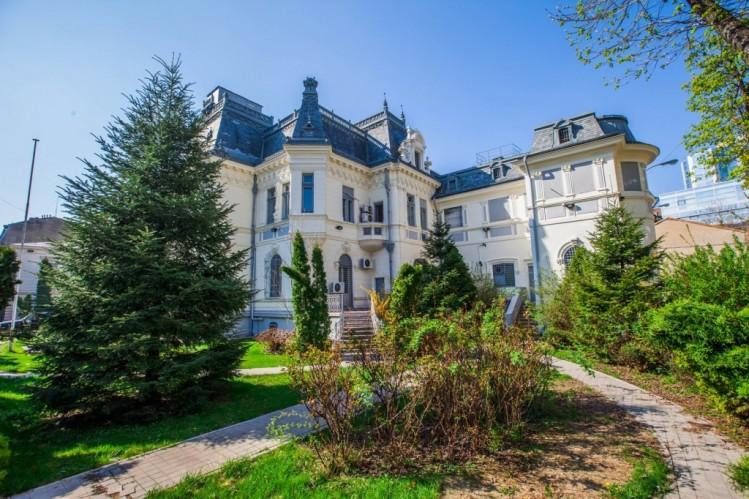 Vile la vanzare in cele mai bune zone din Bucuresti, prin agentia Regatta Imobiliare