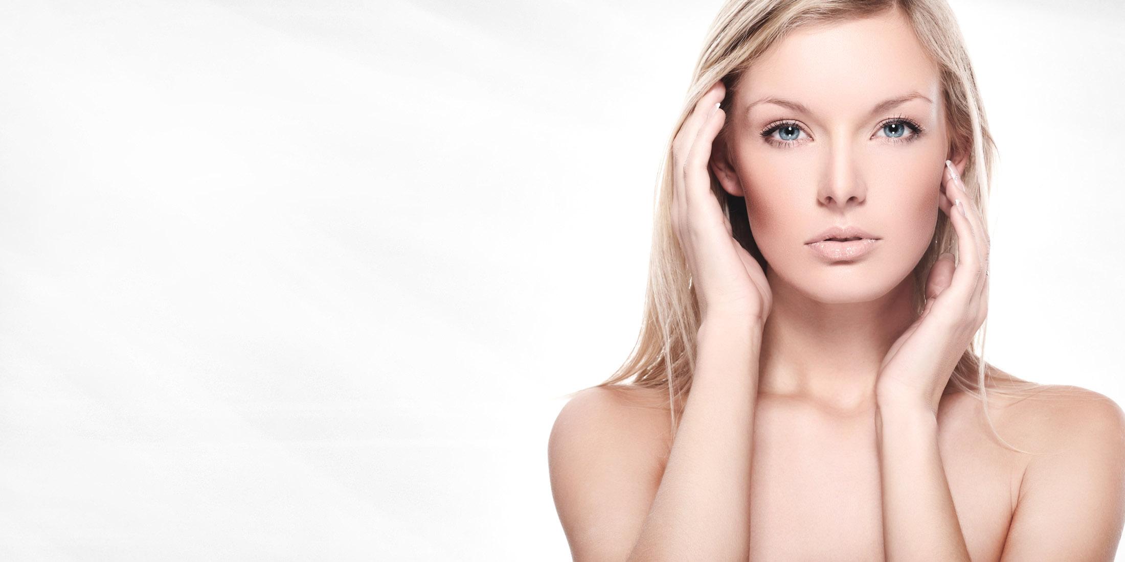 Cu operatii estetice, dorintele tale de frumusete devin realitate – Apeleaza la Kasem Aesthetic!