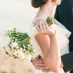 CKfoto – cel mai bun fotograf pentru nunta ta – stil si profesionalism