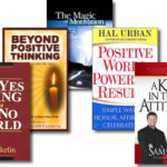 Carti motivationale si dezvoltare personala – succes si echilibru, pe eLibrar