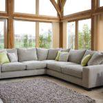 Modele originale la DecoStores – vezi sectiunea de canapele si coltare extensibile