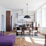 Oferta speciala la Regatta: apartament 2 camere de vanzare in Bucuresti