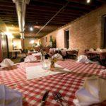 Un restaurant italian ce satisfice și gusturile celor mai pretenționsi gurmanzi