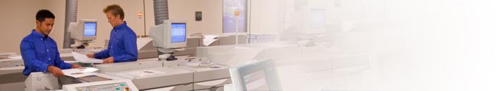 De ce sunt eficiente serviciile de scanare documente pentru o firma?
