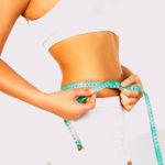 Operatia de abdominoplastie – Metoda perfecta pentru a obtine abdomenul plat pe care ti-l doresti!