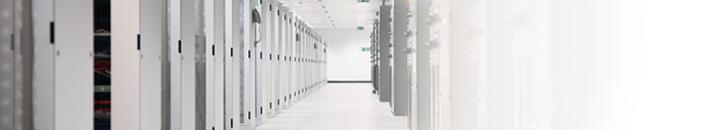 Utilitatea serviciilor de recuperare date HDD si backupului de date