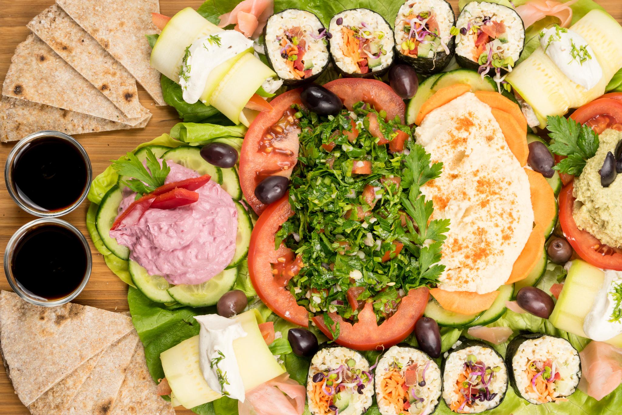 De ce este important sa adoptam un stil de viata cat mai  echilibrat, mai ales in ceea ce priveste alimentatia?