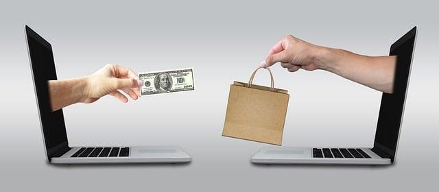 Marketingul afiliat pe înţelesul tuturor – cum să câştigi bani simplu şi rapid!