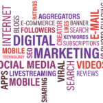 Promovarea online – metode eficiente care te vor ajuta sa ajungi la tinta!