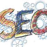 Optimizarea site-ului, ca parte din strategia de promovare online a unei afaceri